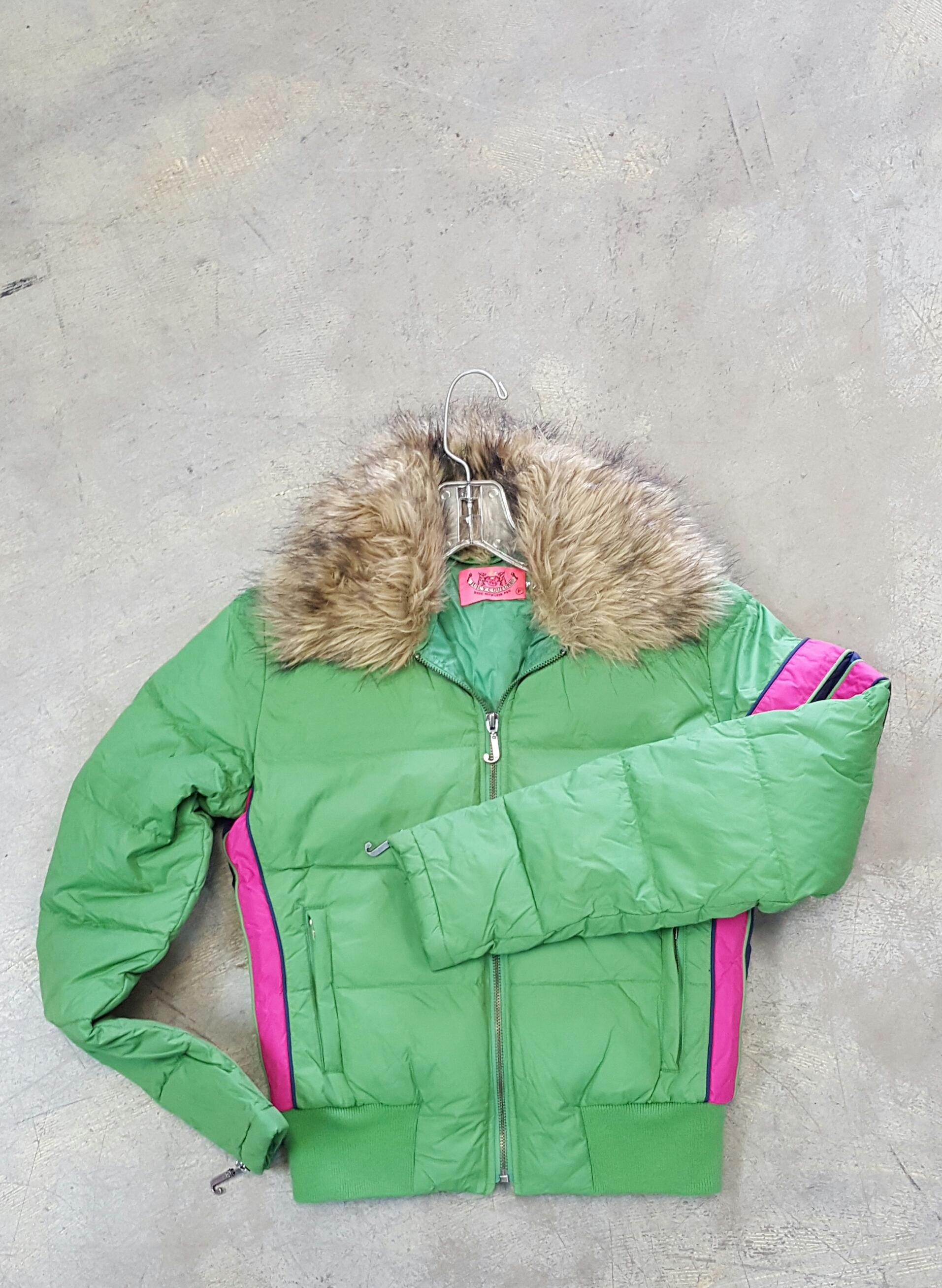 http://azkidznmore.com/wp-content/uploads/2016/01/Jucky_jacket_front.jpg