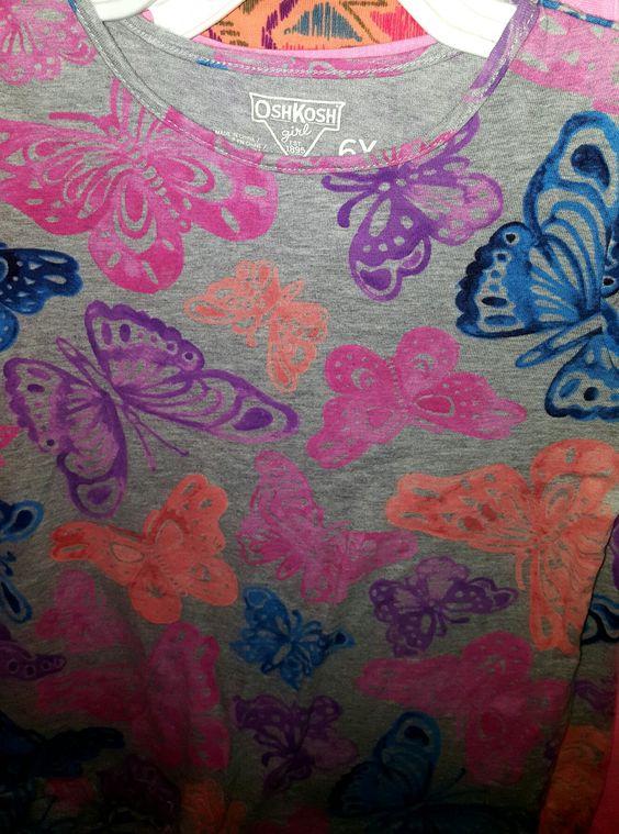 http://azkidznmore.com/wp-content/uploads/2016/07/ButterflyT.jpg