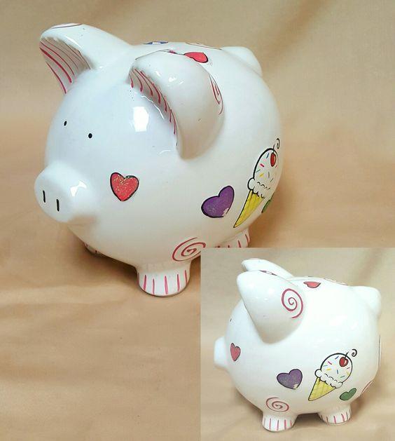 http://azkidznmore.com/wp-content/uploads/2016/09/PiggyBank.jpg