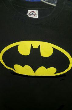 http://azkidznmore.com/wp-content/uploads/2016/10/Batman-tee-1.jpg