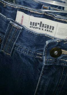 http://azkidznmore.com/wp-content/uploads/2016/10/Urban-Pipeline-young-mens-jeans.jpg