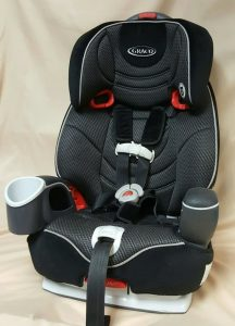 graco_3_in_1_car_seat