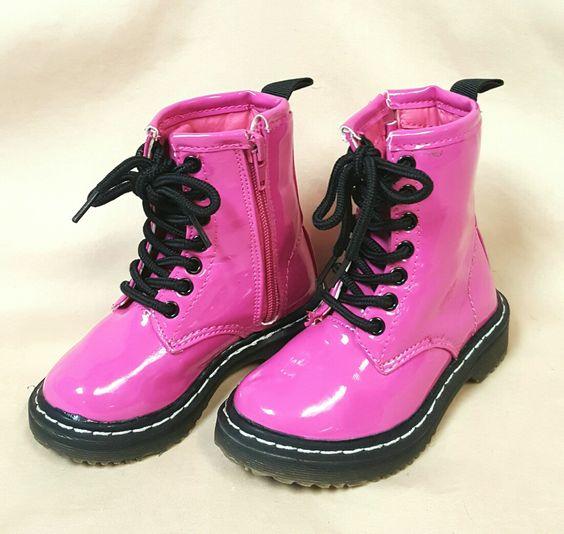 http://azkidznmore.com/wp-content/uploads/2016/11/Pink_Snowboots.jpg