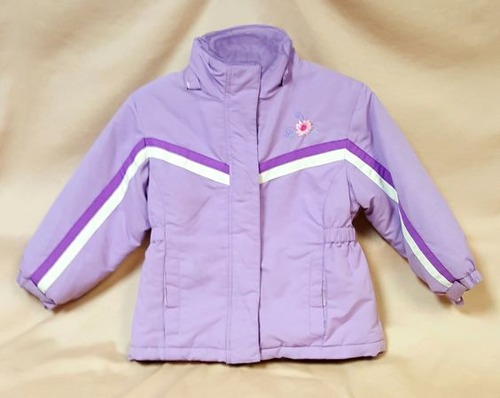 http://azkidznmore.com/wp-content/uploads/2016/11/Purple_Jacket_Stripe.jpg