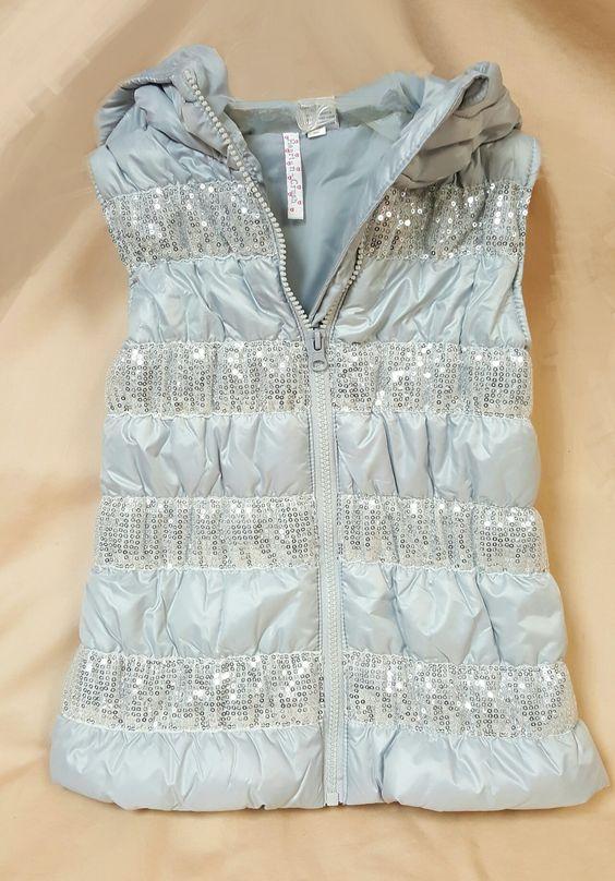 http://azkidznmore.com/wp-content/uploads/2016/11/Silver-snow-vest.jpg