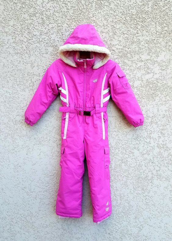 http://azkidznmore.com/wp-content/uploads/2017/02/Girls-Snowsuit.jpg