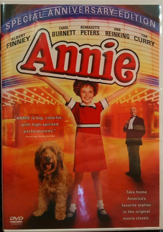 http://azkidznmore.com/wp-content/uploads/2017/04/Annie_DVD.jpg