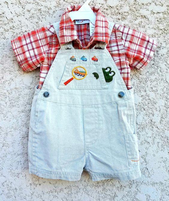 http://azkidznmore.com/wp-content/uploads/2017/04/BabyBoyshortcovers.jpg