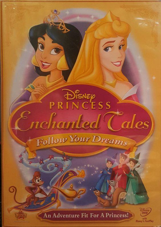 http://azkidznmore.com/wp-content/uploads/2017/04/DisneyPncsss_DVD.jpg