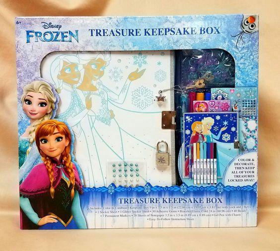http://azkidznmore.com/wp-content/uploads/2017/04/Frozen_Keepsake.jpg