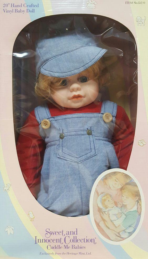 http://azkidznmore.com/wp-content/uploads/2017/04/Heritage-Doll.jpg