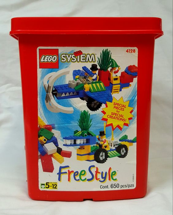 http://azkidznmore.com/wp-content/uploads/2017/04/Legos.jpg