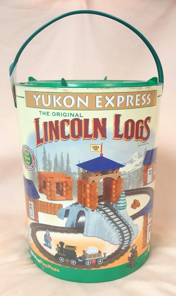http://azkidznmore.com/wp-content/uploads/2017/04/LincolnLogs.jpg