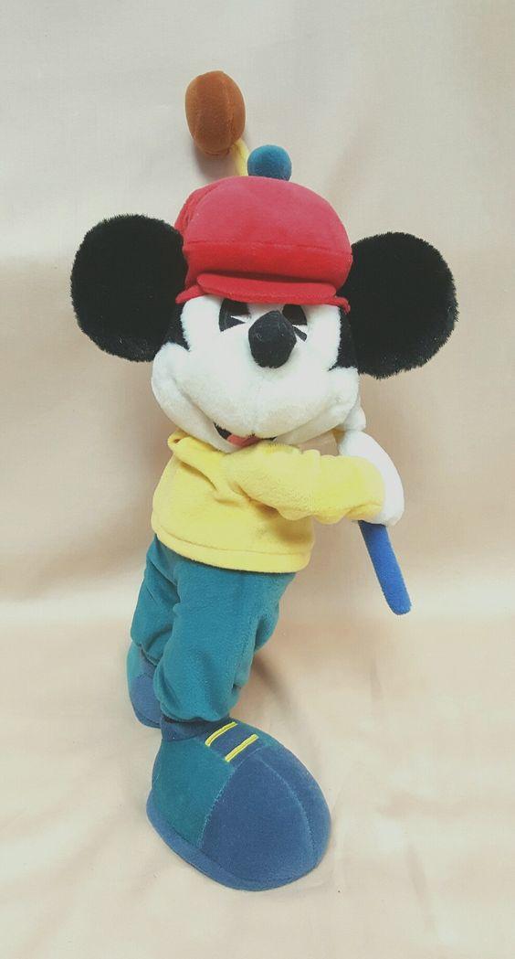 http://azkidznmore.com/wp-content/uploads/2017/04/Mickey-Mouse-golf.jpg