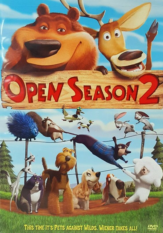 http://azkidznmore.com/wp-content/uploads/2017/04/Open-Season-DVD.jpg