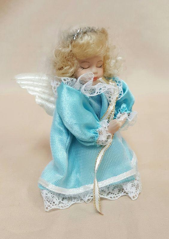 http://azkidznmore.com/wp-content/uploads/2017/04/Porcelain-Angel.jpg