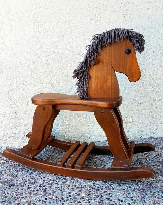 http://azkidznmore.com/wp-content/uploads/2017/04/Rocking-Horse.jpg