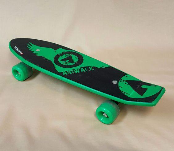 http://azkidznmore.com/wp-content/uploads/2017/04/Skateboard.jpg