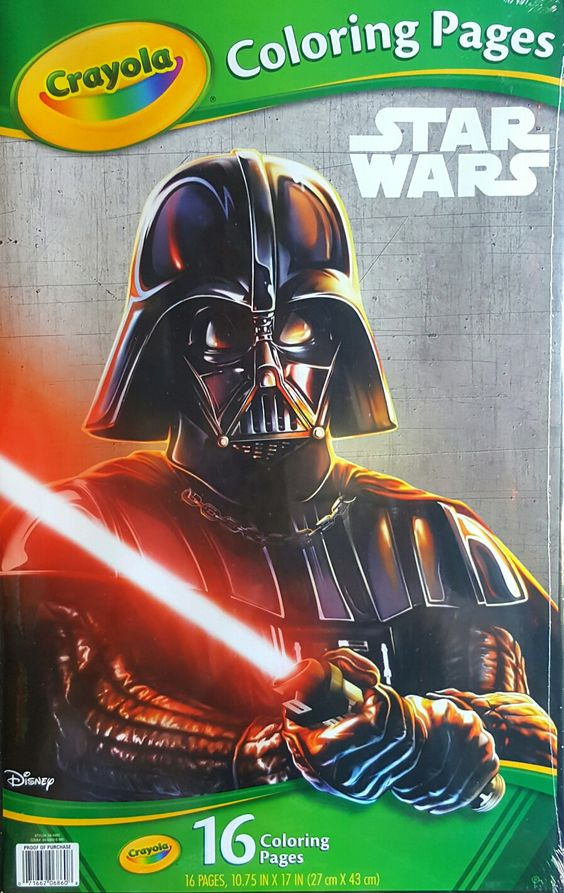 http://azkidznmore.com/wp-content/uploads/2017/04/Star-Wars-coloring.jpg