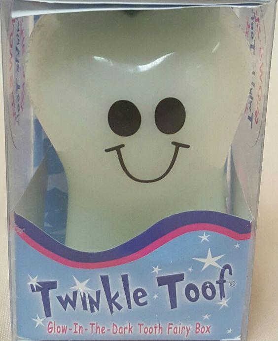 http://azkidznmore.com/wp-content/uploads/2017/04/Tooth-box.jpg