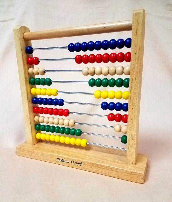 http://azkidznmore.com/wp-content/uploads/2017/04/abacus.jpg