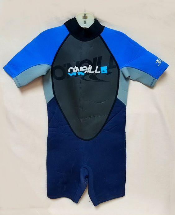 http://azkidznmore.com/wp-content/uploads/2017/06/ONeill_wetsuit_8.jpg