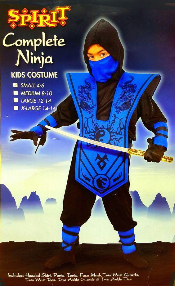 http://azkidznmore.com/wp-content/uploads/2017/09/ninja.jpg
