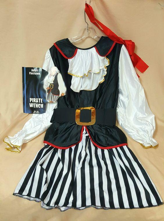 http://azkidznmore.com/wp-content/uploads/2017/09/pirategirl.jpg