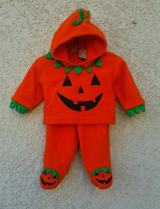 http://azkidznmore.com/wp-content/uploads/2017/09/pumpkinbaby.jpg
