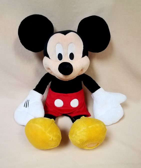 http://azkidznmore.com/wp-content/uploads/2017/11/Mickey.jpg