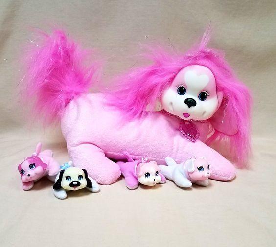 http://azkidznmore.com/wp-content/uploads/2017/11/PuppySurprise.jpg