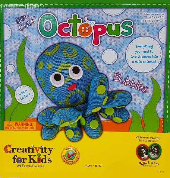 http://azkidznmore.com/wp-content/uploads/2017/11/octopus.jpg