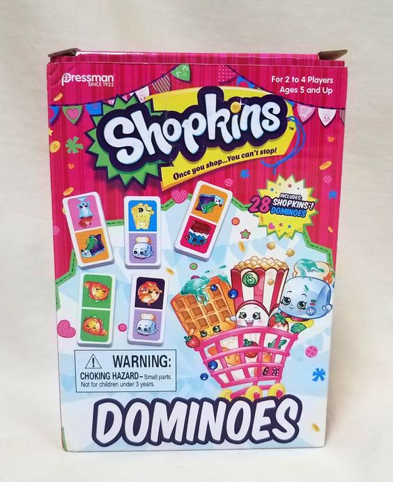 http://azkidznmore.com/wp-content/uploads/2018/11/Shopkins_Dominoes.jpg
